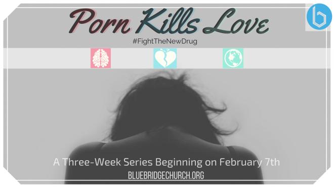 Porn Kills Love.PNG
